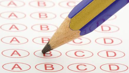 Tutto sui test di ammissione per le facoltà ad accesso programmato